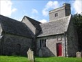 Image for St Michael and All Angel's Church, Steeple, Dorset, UK