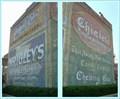Image for Trinity United Methodist Church Parking Lot, Downtown Durham, North Carolina