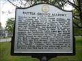 Image for Battle Ground Academy - Franklin, TN