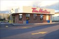 Image for Tim Horton's - Garrison Rd #1, Fort Erie