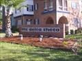 Image for Phi Delta Theta - University of Florida - Gainesville