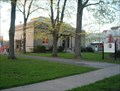Image for Carnegie Art Center - North Tonawanda, NY