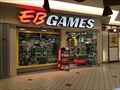 Image for EB Games, Mail Montenach, Beloeil, Qc