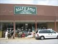 Image for Ally's Attic - Lawrenceville, GA