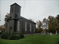 Image for Trinity Church Cemetery - Constantia, NY