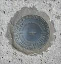 Image for KG0069 F166 1934 - Beliot, KS