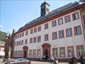Image for Heidelberg University - Heidelberg, Germany