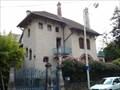 """Image for Villa """"Les Glycines"""" - Nancy, France"""