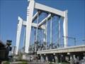 Image for Railroad bridge by Dordrecht (Netherlands)