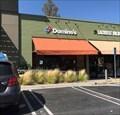Image for Domino's - Westlake Village, CA