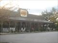 Image for Cracker Barrel - I-81 Exit 63 - Kingport, TN