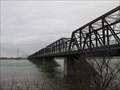Image for Pont Victoria, Montréal, Qc, Canada
