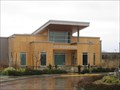 Image for Sacramento County Animal Care Facility - Sacramento, CA