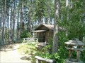Image for Dorothy Molter Cabins - Ely, Minnesota
