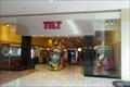 Image for Tilt at Westfield Plaza Bonita Mall  -  National City, CA