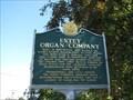 Image for Estey Organ Company - Brattleboro, Vermont
