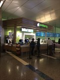 Image for Pinkberry - TBIT - Los Angeles, CA
