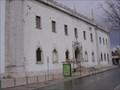 Image for Convento da Madre de Deus - Lisboa, Portugal