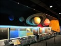 Image for Clark Planetarium, Solar System - Salt Lake City, Utah