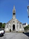 Image for Eglise Saint Joseph - Pont Aven, France