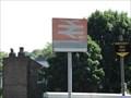 Image for St Johns Station - St John's Vale, Lewisham, London, UK