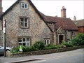Image for Alfriston Youth Hostel - East Sussex, UK