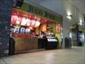 Image for Jugo Juice - Calgary International Airport - Calgary, Alberta