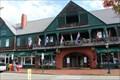 Image for Newport Casino - Newport, RI