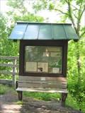Image for Dr. David Brillhart - Virginia Creeper Trail - Abingdon, VA