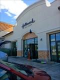 Image for Santa Clara, CA - 95050 (Hallmark Store)
