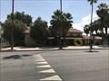 Image for Desert Art Center  - Palm Springs, CA