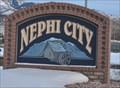 Image for Nephi, Utah