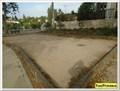 Image for Boulodrome des Platanes - Aix en Provence, France