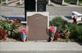 Image for Vietnam War Memorial, Eisenhower Park, East Meadow, NY, USA