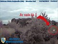 Image for Barjouville - la webcam aux parapluies