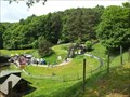 Image for Sommerrodelbahn Altenahr - RLP /Germany