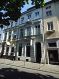 Image for Wohn- und Geschäftshaus - Münsterstraße 15 - Bonn, North Rhine-Westphalia, Germany