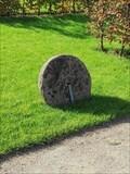 Image for Millstone (3) Historischer Garten - Andernach, RP, Germany