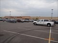 Image for Wal Mart Supercenter-Columbia City,IN  46725