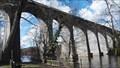 Image for Viaduc sur la Vienne - Limoges, Limousin