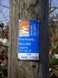 Image for UTM 362688 / 5578827 - Traumpfad Virne-Burgweg - Virneburg, RP, Germany