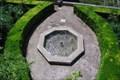 Image for Generalife octagonal fountain (Alhambra) - Granada, Spain