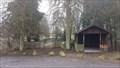 Image for Mennonitenfriedhof - Andernach-Eich, Rhineland-Palatinate, Germany
