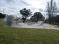 Image for Skatepark - Dunedoo, NSW
