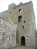 Image for Dunnottar Castle Keep - Stonehaven, Scotland