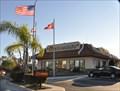 Image for McDonalds ~ Murrieta, California