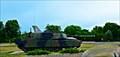 Image for M1 Abrams - Colchester, VT