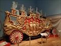 Image for Ringling Circus Museum - Sarasota, Florida, USA.