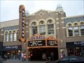 Image for The Michigan Theater - Ann Arbor
