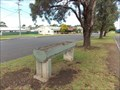 Image for Horse Drinking Trough - Railway Station, Bulli, NSW